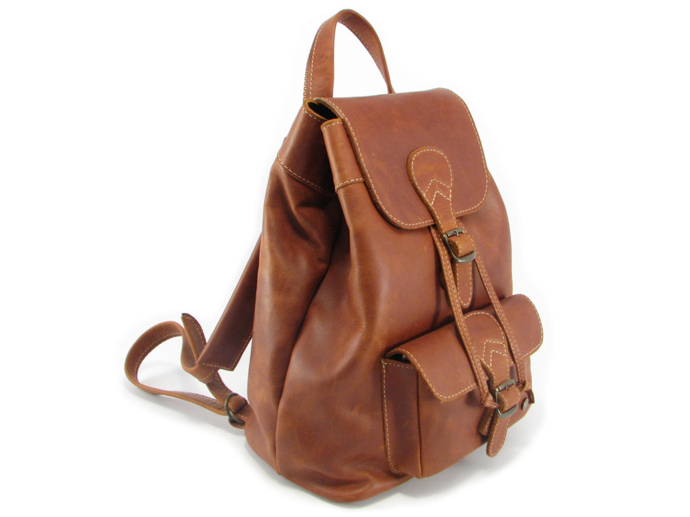 801545b53017 Hunters Rucksack HP7229. Home   Leather Accessories Online   Leather Bags    ...