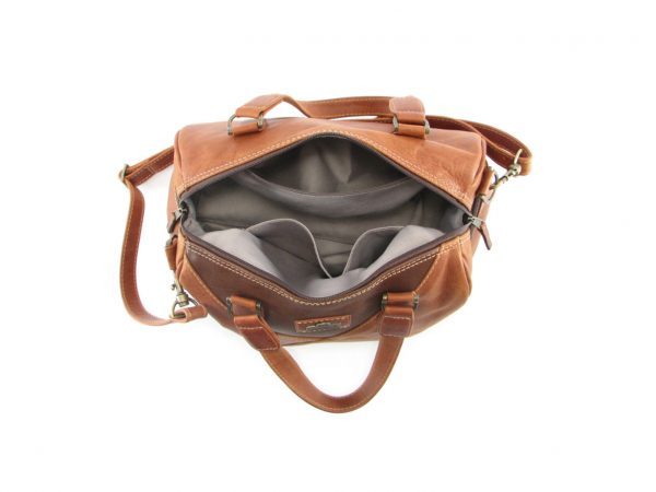 Rina HP7288 inside shoulder bag leather bags women, Der Lederhandler, George, Western Cape