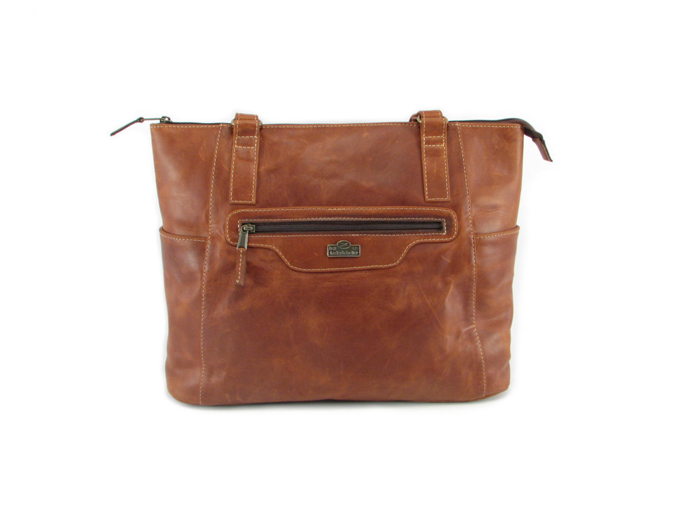 34962c0c3a38 Tosca No 1 HP7301 front classic handbag leather bags women, Der  Lederhandler, George,