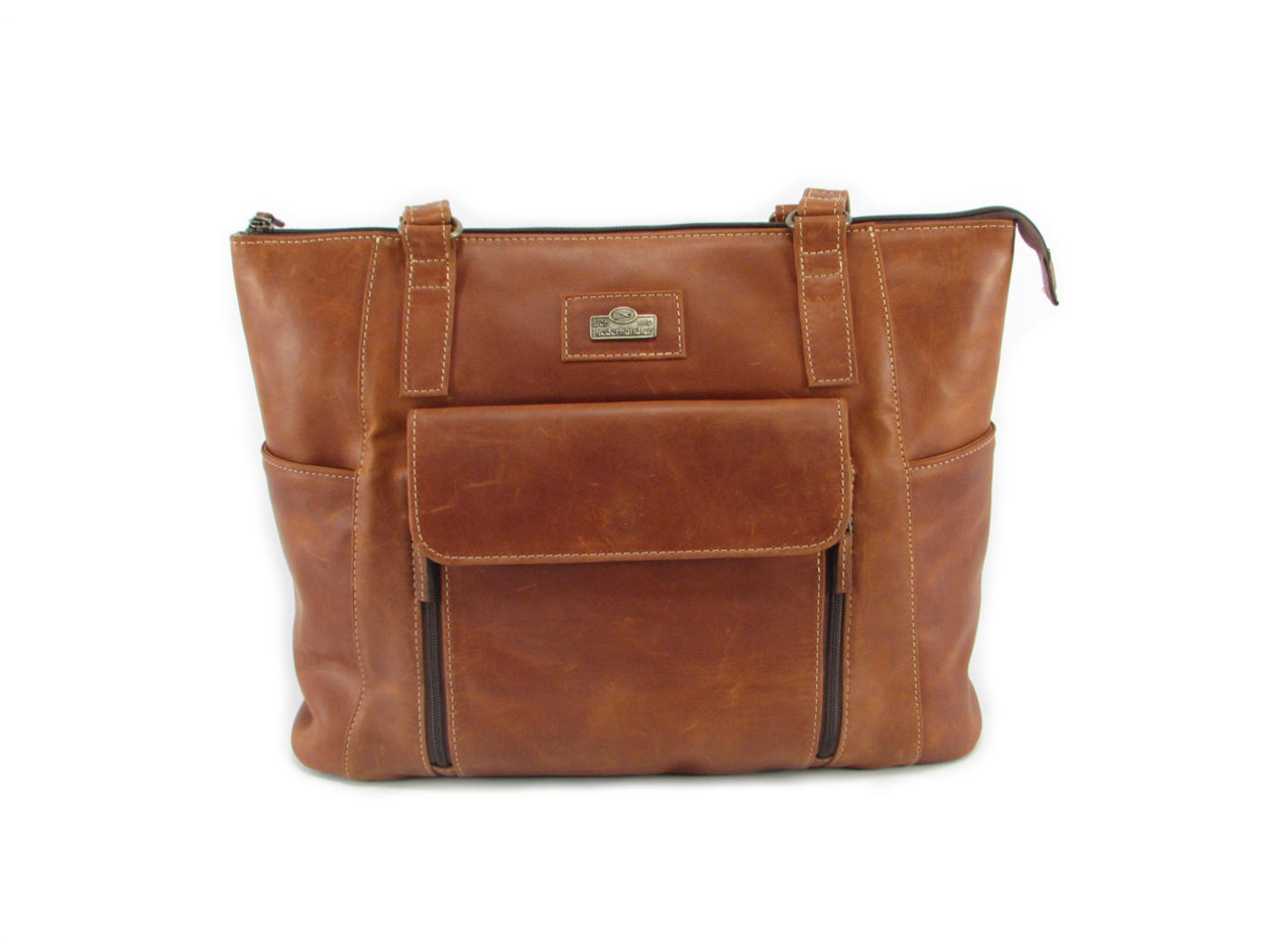 f7f5d4dfd8ad ... Shoulder Handbag Antje Hp7272 Der. Country Western Leather  more photos  9442f 81a70 Tosca No 2 HP7302 ...