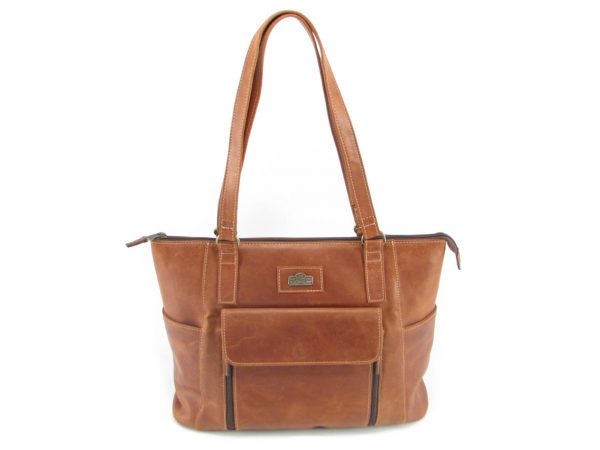Tosca No 2 HP7302 long classic handbag leather bags women, Der Lederhandler, George, Western Cape