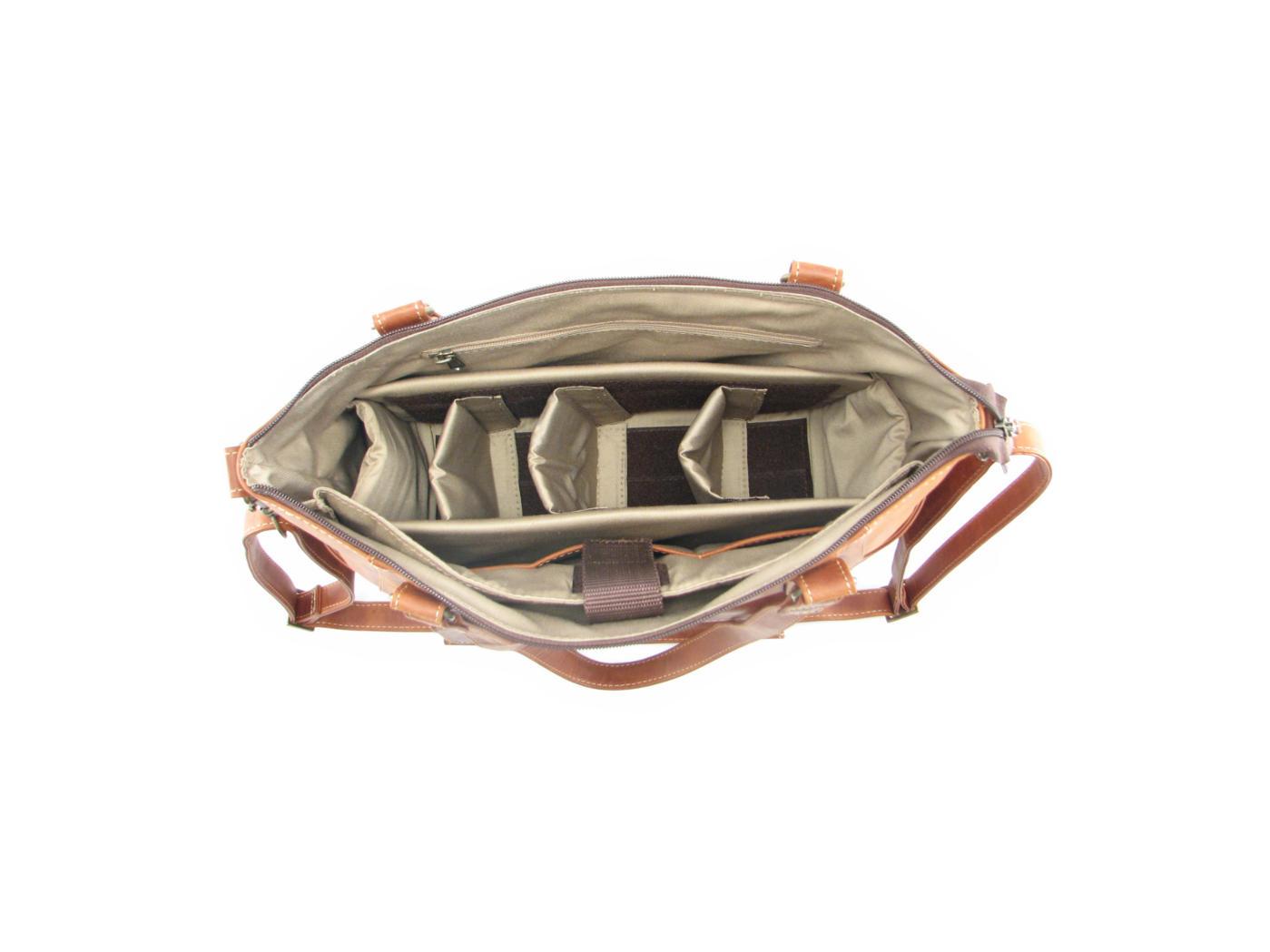 ad00e6d6ae64e Classic multi-functional diaper handbag
