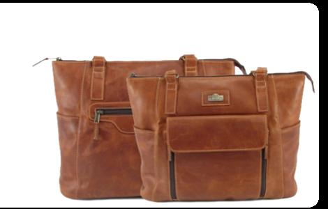 Browse Las Bags