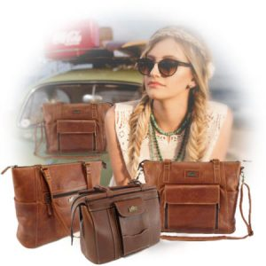 03135ab73289 Genuine Leather Bags for Women