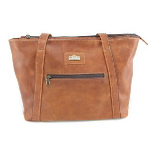 Candice HP7316 front classic handbags leather bags women, Der Lederhandler, George, Western Cape