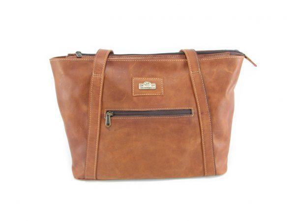 Candice HP7316 front classic handbags leather bags women, Der Lederhandler, George, Western Cape