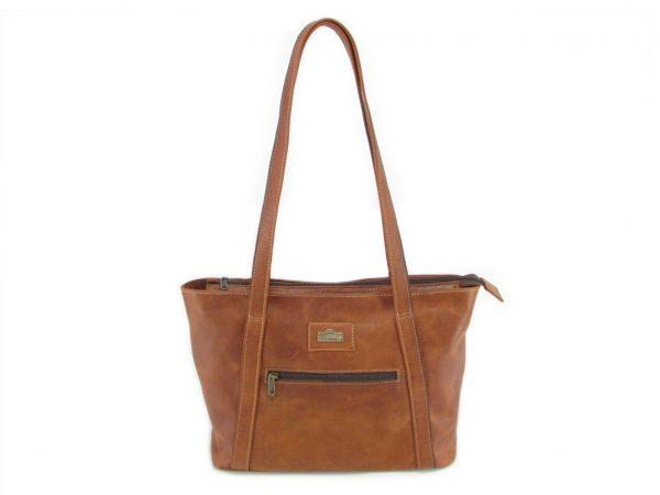 Candice HP7316 long classic handbags leather bags women, Der Lederhandler, George, Western Cape