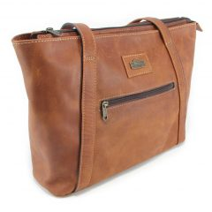 Candice HP7316 side classic handbags leather bags women, Der Lederhandler, George, Western Cape