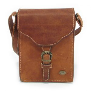 Lumari HP7318 front leather wallet bags, Der Lederhandler, George, Western Cape