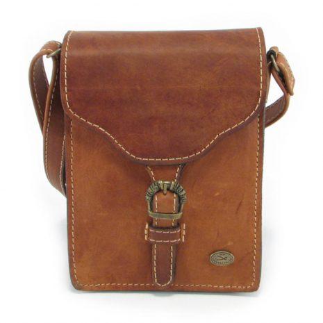 Lumari HP7318 front leather wallet bags, Der Lederhandler, George, Western Cape