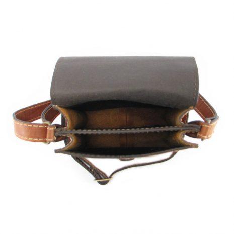 Lumari HP7318 inside leather wallet bags, Der Lederhandler, George, Western Cape