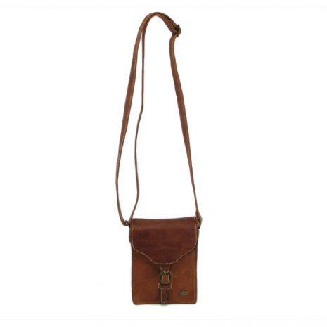 Lumari HP7318 long leather wallet bags, Der Lederhandler, George, Western Cape