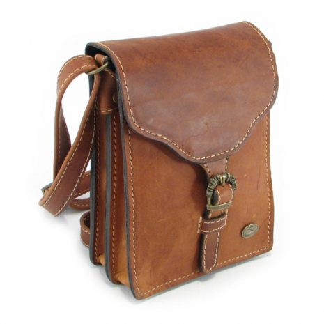 Lumari HP7318 side leather wallet bags, Der Lederhandler, George, Western Cape