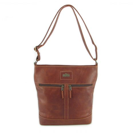 Lynn HP7314 long crossbody handbags leather bags women, Der Lederhandler, George, Western Cape