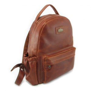 Multi Backpack Medium   Side Pockets HP7313