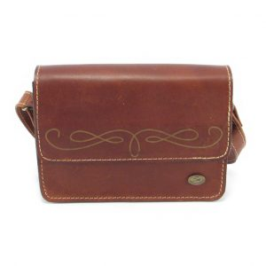 23b058434a Leather accessories online made in South Africa