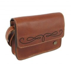 Sune HP7320 side leather wallet bags, Der Lederhandler, George, Western Cape