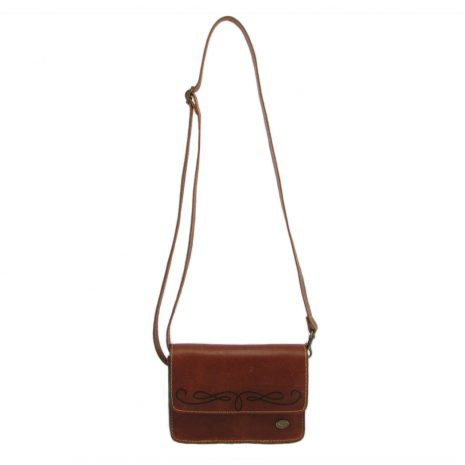 Sune with Cards HP7326 long leather wallet bags, Der Lederhandler, George, Western Cape