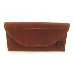 HPGG2082AST Cell Phone Pouch Smart front small leather pouches, Der Lederhandler, George, Western Cape