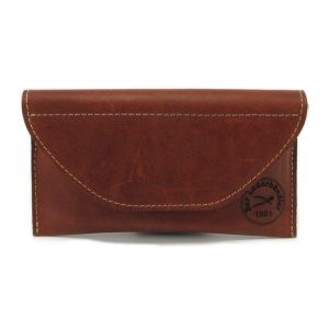 HPGG2089AST Cell Phone Pouch Smart Small front small leather pouches, Der Lederhandler, George, Western Cape