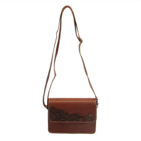 Sune Large with Cards HP7330 long leather wallet bags, Der Lederhandler, George, Western Cape