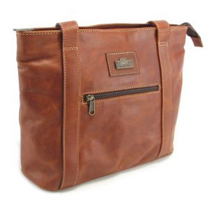 Candice Small HP7340 side classic handbags leather bags women, Der Lederhandler, George, Western Cape