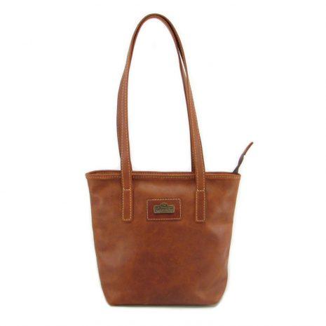 Hilda HP7338 long shoulder bag leather bags women, Der Lederhandler, George, Western Cape
