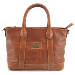 Ina Small HP7333 front classic handbag leather bags women, Der Lederhandler, George, Western Cape