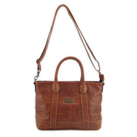 Ina Small HP7333 long classic handbag leather bags women, Der Lederhandler, George, Western Cape