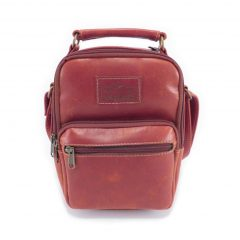 Simon HP7343 front leather bags men, Der Lederhandler, George, Western Cape