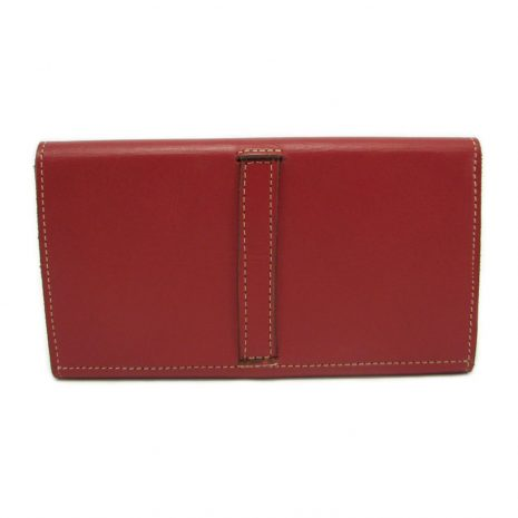 HPCW04 Cell Phone Wallet No 4 Coin back small leather pouches, Der Lederhandler, George, Western Cape