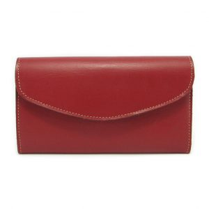 HPCW04 Cell Phone Wallet No 4 Coin front small leather pouches, Der Lederhandler, George, Western Cape