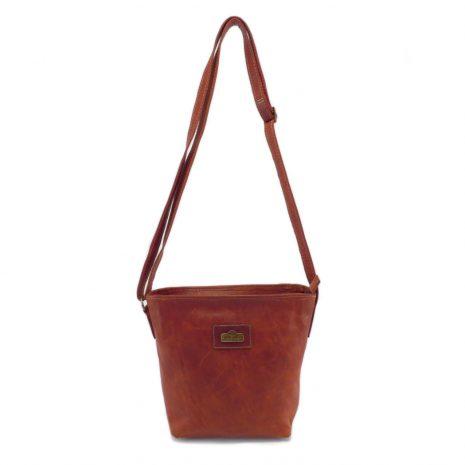 Hilda Long Sling HP7345 long crossbody handbag leather bags women, Der Lederhandler, George, Western Cape