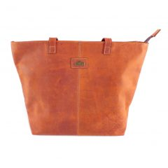 Mandie HP7350 front shoulder bags leather bags women, Der Lederhandler, George, Western Cape