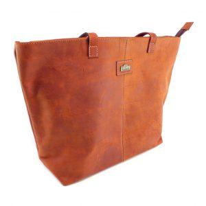 Mandie HP7350 side shoulder bags leather bags women, Der Lederhandler, George, Western Cape