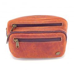 Penny HP7354 front leather wallet bags, Der Lederhandler, George, Western Cape