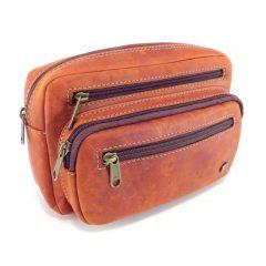 Penny HP7354 side leather wallet bags, Der Lederhandler, George, Western Cape
